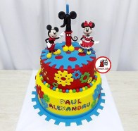 tort mickey mouse 1 an_2