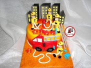 tort pompieri 5