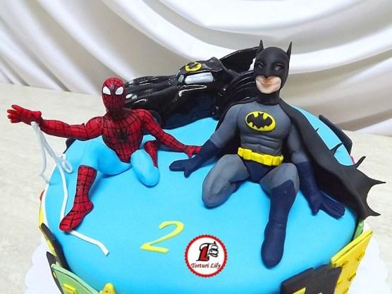 tort-spiderman-si-batman6