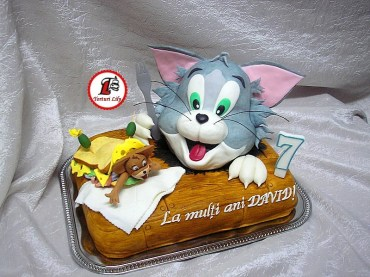tort tom si jerry 35