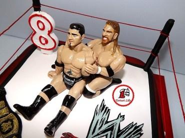 tort wrestling v2 1.jpg
