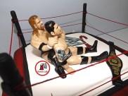 tort wrestling v2.jpg