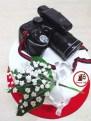 tort-aparat-foto-03