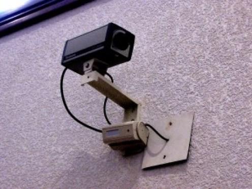 防犯カメラ (1280x960)