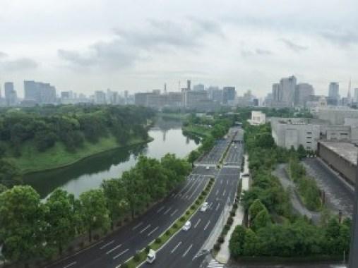 ホテルからの眺望 (1280x960)