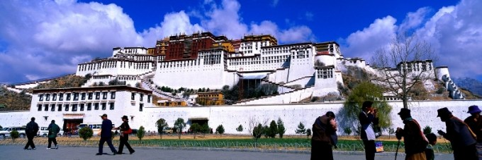 tibet1 (800x267)