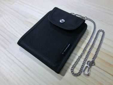 パスポートケース2
