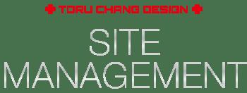サイト管理【TORU CHANG DESIGN】ネット集客・サロン集客|WordPressブログ・ホームページ・WEB・HP制作|ロゴマーク|Google/SEO対策