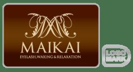 MAIKAI_ロゴデザイン,ブランドマーク,キャラクター,オシャレ,かわいい,かっこいい,品がある,デザイン,Logo,Mark,toru chang,MAIKAI,マイカイ,大和市,神奈川