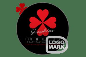 ロゴマーク・パーソナルロゴ_制作例,ロゴデザイン,ブランドマーク,キャラクター,オシャレ,かわいい,かっこいい,品がある,デザイン,Logo,Mark,toru chang