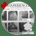 WAXPERIENCE-ameblo_大阪,心斎橋,ブラジリアンワックス,アメブロ,カスタマイズ,カスタム,フルカスタマイズ,toru chang