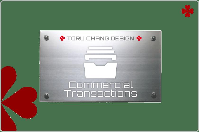特定商取引法に基づく表記【TORU CHANG DESIGN】オシャレなデザインで未来を変える|WordPressブログ・ホームベージ・WEB・HP制作|ロゴマーク|Google/SEO対策|ネット集客・サロン集客|アメブロ活用