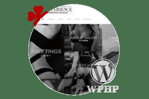 wax-tokyo.com-WordPress-サロンホームページ_東京,新宿,ワクスペリエンス,ワックス脱毛,独自ドメイン,iphone・スマホ対応,レスポンシブ,toru chang