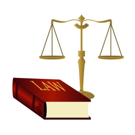 原則と規則の意味の違いを日本人が決して理解できない理由とは principles laws