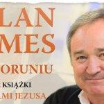 Alan Ames - spotkanie