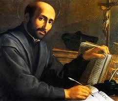 Uroczystość św. Ignacego Loyoli