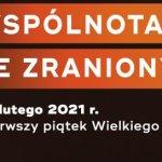 Zranieni 2021
