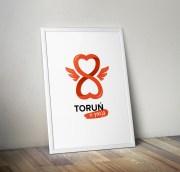 torun-z-pasja-presentation