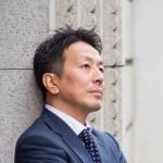 山田 亨(TORU YAMADA)