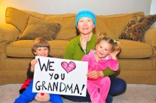 love-you-grandma-19