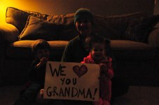 love-you-grandma-29