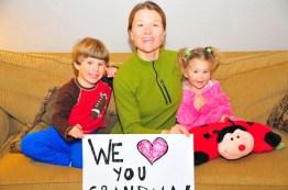 love-you-grandma-3