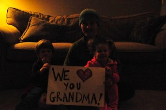 love-you-grandma-32