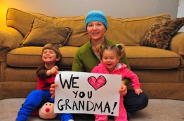 love-you-grandma-36