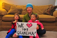 love-you-grandma-37