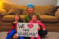 love-you-grandma-37