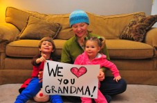 love-you-grandma-38