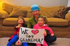 love-you-grandma-38