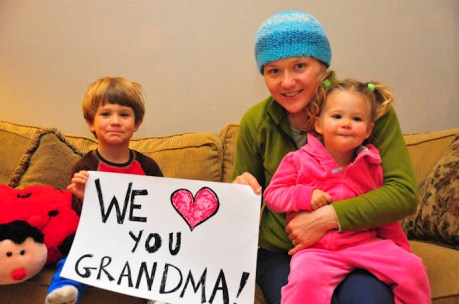 love-you-grandma-42