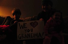 love-you-grandma-46