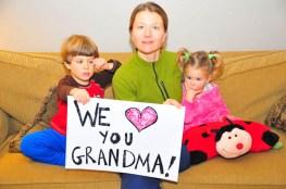 love-you-grandma-5