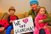 love-you-grandma-50