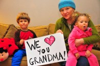 love-you-grandma-50
