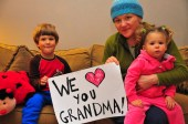 love-you-grandma-51