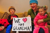 love-you-grandma-53