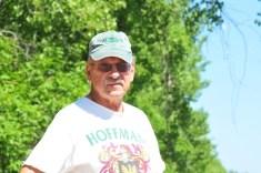 Grandpa Gary