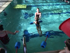 swimming-5-14-2