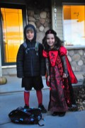 halloween-10-14-4