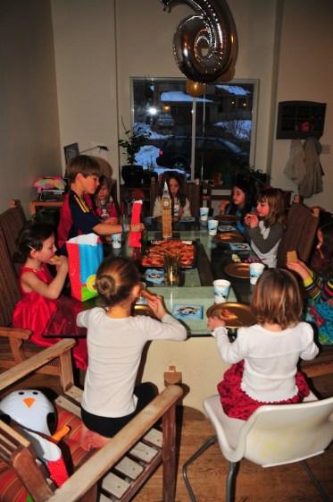 tegan-birthday-party-1-15-21