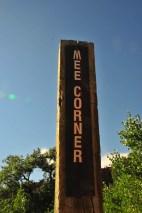 Mee Corner proof