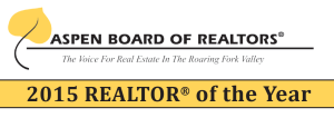 A.-Board-Realtor-of-the-Year-4c-3x7