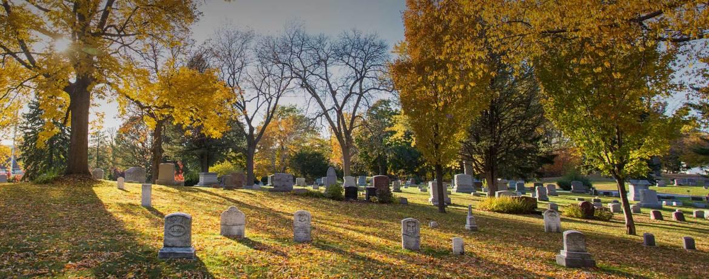 cem_tombstones
