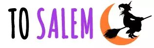 to salem web banner