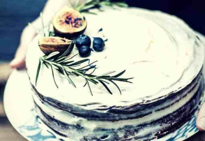 35 Great Happy 18th Birthday Wishes Tosaylib