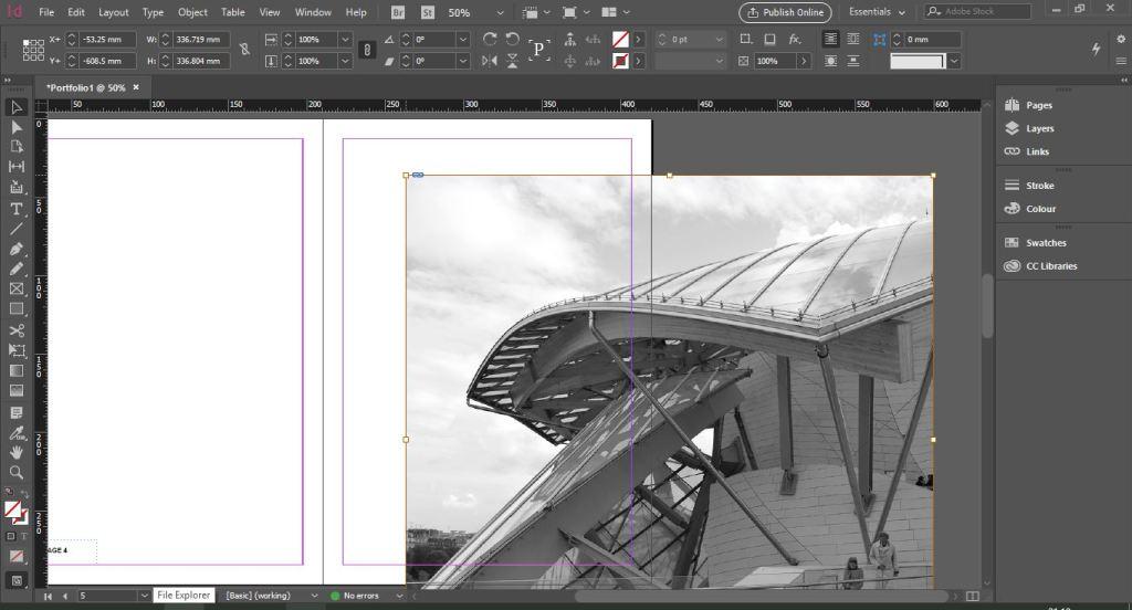 size_image.AdobeInDesign5Skills