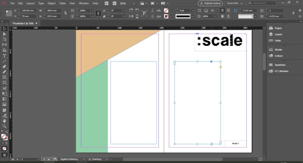adding_text_boxes.AdobeInDesign5Skills